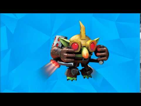 skylanders trap team meet the mastermind movie