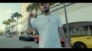 yung 187 out the mud official video