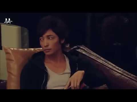 Phim Nhật Bản Hay 2019