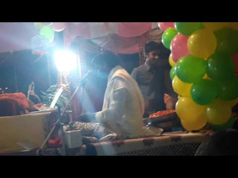 Pt.raghwendra shastri ji gogri jamalpur khagaria Krishna janm 2017
