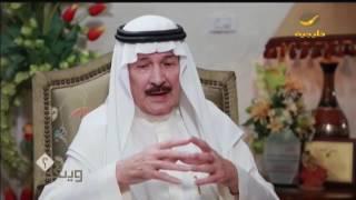 عبدالعزيز شكري : حدث العدوان الثلاثي على مصر وتطوعت مع الجيش