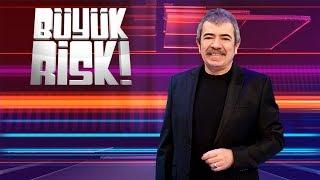Büyük Risk 9 Nisan 2014