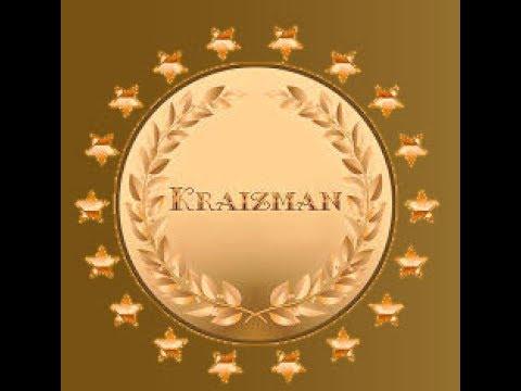 Как купить ВебМани(WebMoney)  в Израиле,обзор портала Http:// Kraizman.Com