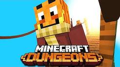 Das NEUE MINECRAFT! ✪ Minecraft Dungeons