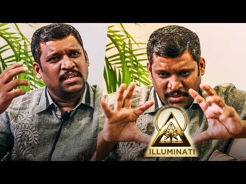 """I can cure CANCER AND AIDS""- Healer Baskar 
