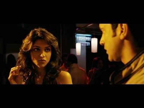 Karthik Calling Karthik 5 720p Movies