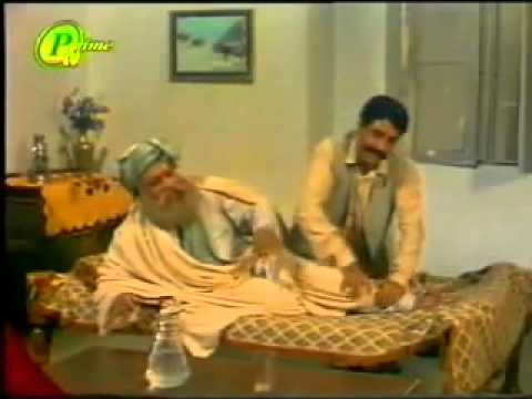 Jhoot Ki Aadat Nahi Mujhe(Part 1)