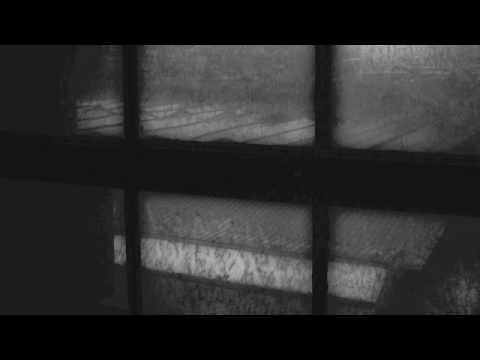 Max Richter-Berlin By Overnight