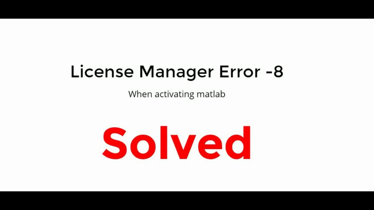 matlab 2015b license file crack