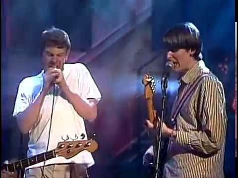 Pavement - Unedited 120 Minutes Footage