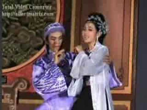 Kim Van Kieu  Quynh Khoi dien 1