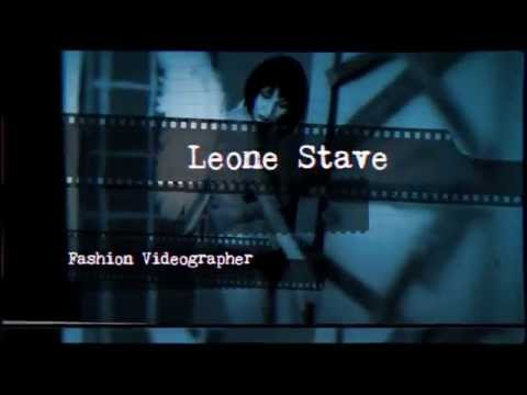 VOKE FEATURES: LEONE STAVE - (TRAILER)