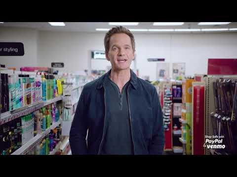 Neil-Patrick-Harris-Video-2