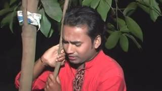 New HD bangla  Song Kotha Dile By Shaheen Parvez Album Digital Desh