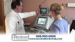 New Bedford Rehabilitation Hospital
