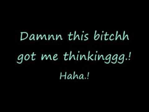 Ms lady pinks lyrics
