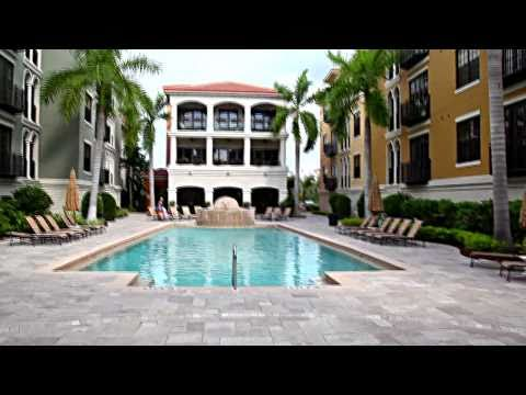 The Residences At Coconut Point In Estero, FL