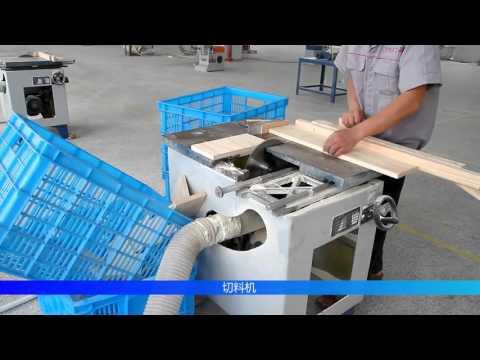 Как сделать машинку из дерева фото 355