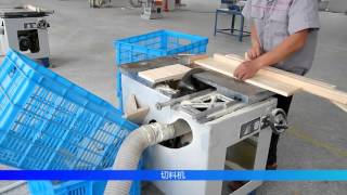 видео Бизнес  идея – производство деревянных игрушек
