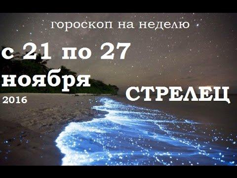 Дата рождения  (27 Ноября 1968): гороскоп, знак