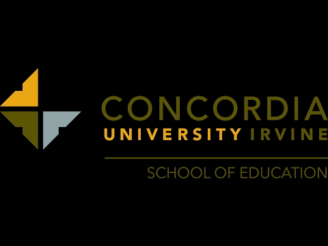 CUI School of Education Live Stream