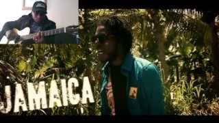 """Smile Jamaica"" 
