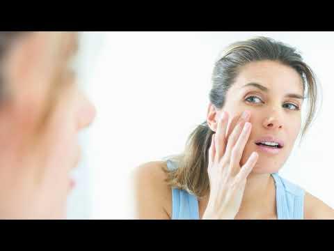 Как убрать шелушение и покраснение кожи на лице быстро?
