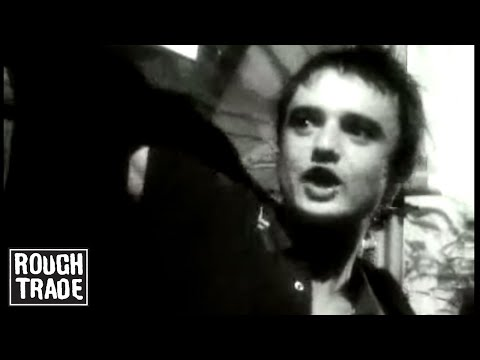 Littlans featuring Peter Doherty - Their Way