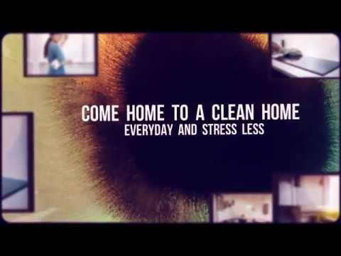 Home Cleaning In Delray Beach And Boca Raton