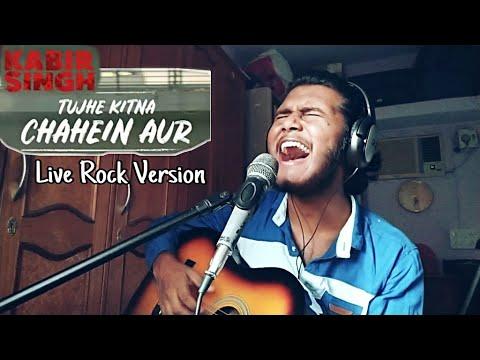 tujhe-kitna-chahein-aur-hum---live-rock-version-by-chris-dcosta
