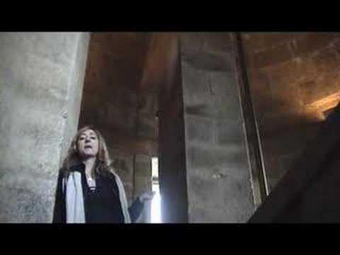 Around the Tower of Hercules