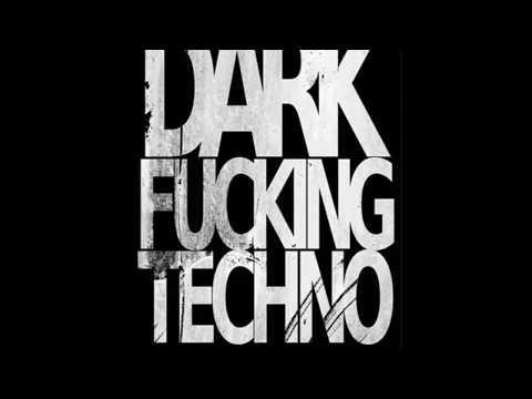 Max Minimal - Dark Techno die 2.