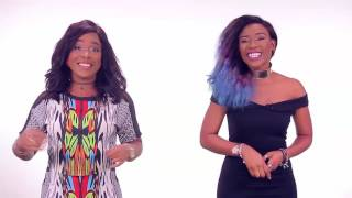 Ketch Up continues reign with 'Pam Pam' on Top Ten West | Rundown