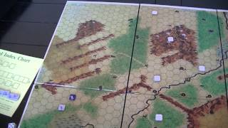 Outdoor Survival: Avalon Hill Board Game