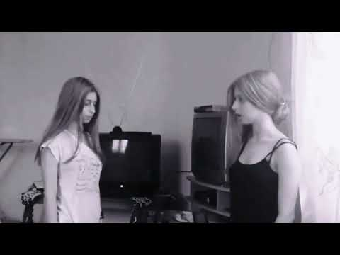 Клип Анжела Лондон - Дерьмо