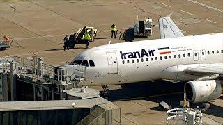 Могут ли возобновлённые рейсы Тегеран-Белград стать новым маршрутом для нелегальных мигрантов?