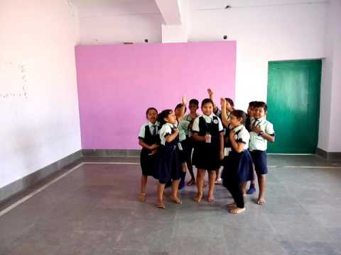 Mount Litera Zee School Tangi Youtube