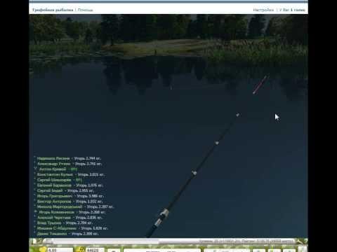 Трофейная рыбалка-как поймать угря на заброшке! Aligator_nv