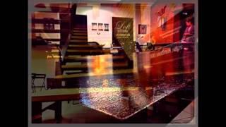 Лофт Москва - универсальное помещение для мероприятий(Ищете оригинальное место для проведения вашего мероприятия? Лофт Мск предлагает вам свое необычное место..., 2014-11-22T10:04:24.000Z)