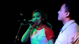 14 DANGDUT MERDEKA | CAHAYA DEWA THE BEST OF MUSIC  @ REST AREA 164