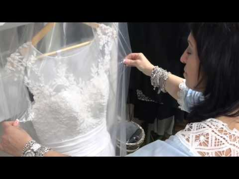 La Teinturerie - Video de présentation