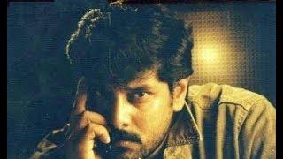 Sethu√ Kadhal kasakuthaya ringtone √kalayile malai vara yeangutha-d √ spectrum WhatsApp status 30sec