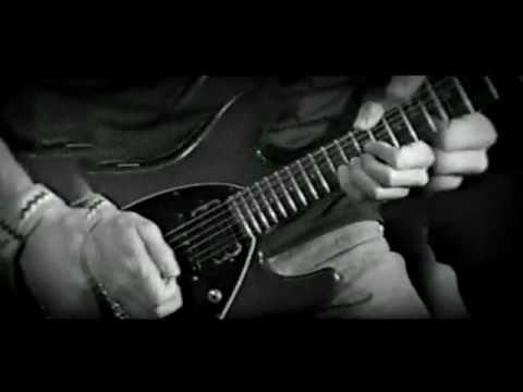 Deep Purple-Haunted