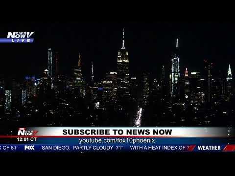 news-now-stream-09/25/19-(fnn)