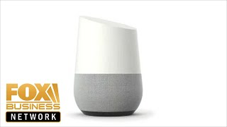 Google admits workers listen to virtual assistant recordings