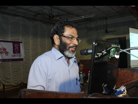 Religion & Culture (Malayalam) E A Jabbar vs Muhammed Shameem  Part 1