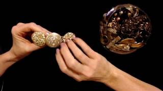 ASMR   Bulk Jewelry Shopping Haul (Whisper)