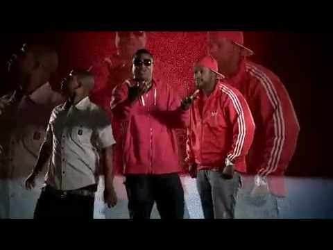 Kollosus, Gucci Mane  quot;Settin  Standards quot; Music Video www keepvid com