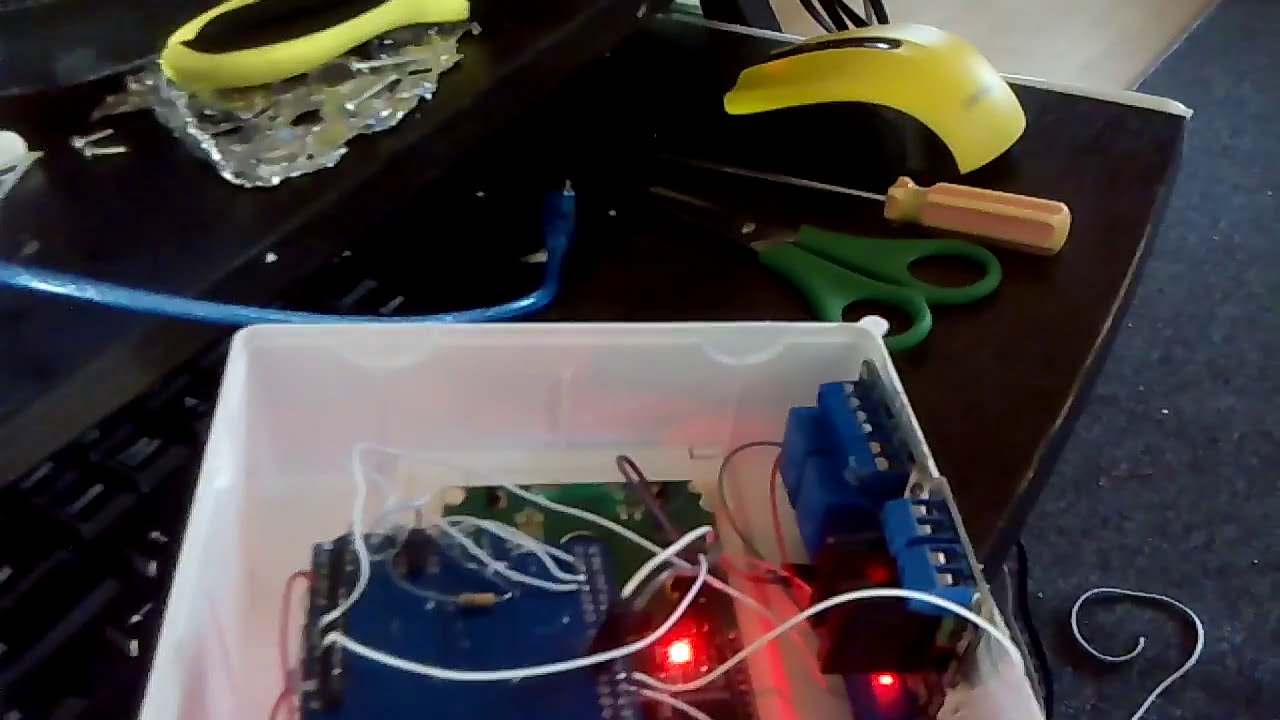 Терморегулятор для инкубатор своими руками фото 317