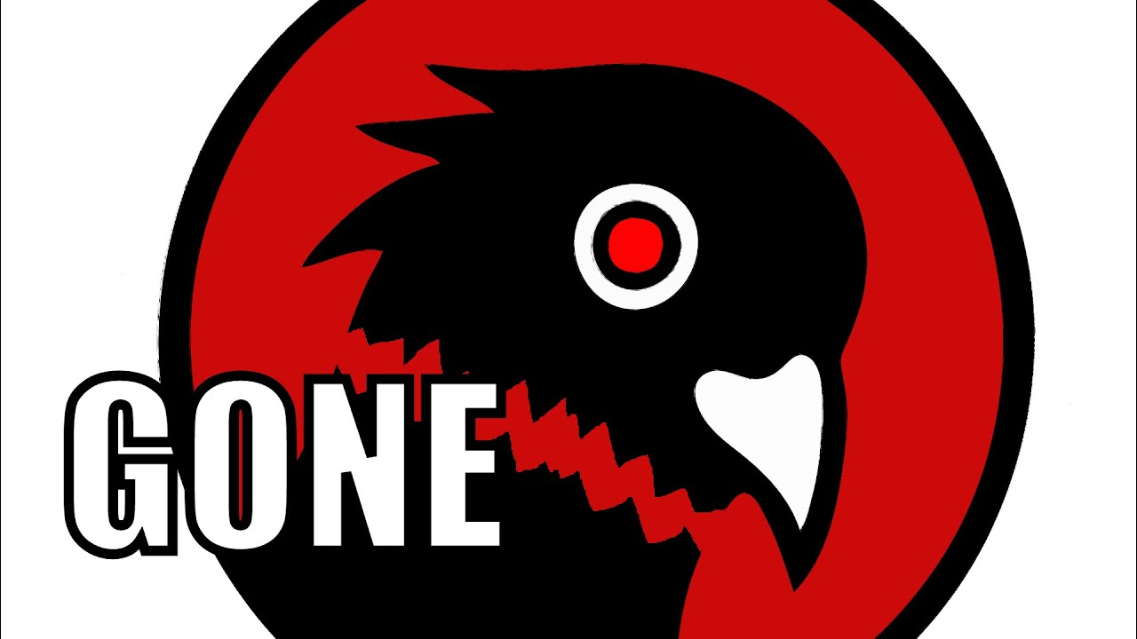 Black Pigeon Speaks Banned, World At War
